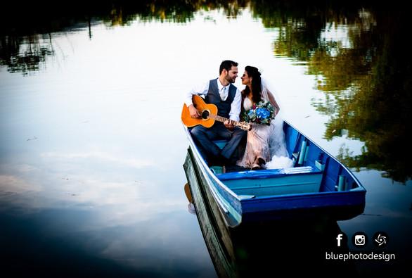 Ana Raquel & Anderson I Pós-Wedding