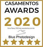 Awards2020.jpg
