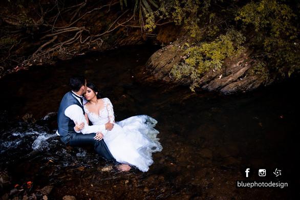 Paloma & Geraldo I Wedding