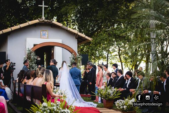 Maria Eduarda & Pedro I Wedding