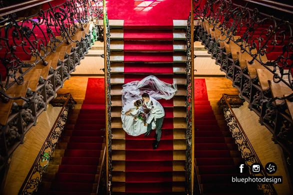 Enella & Davi I Pós Wedding