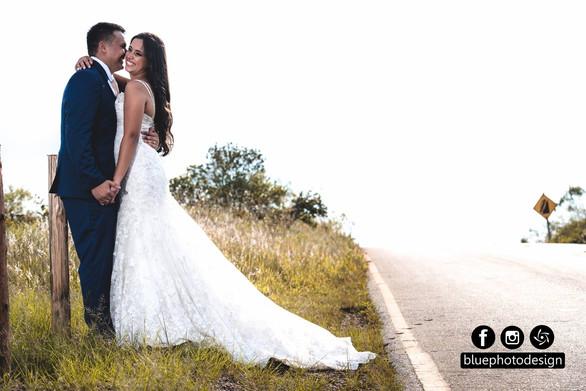 Mayelly & Diego I Pós-Wedding