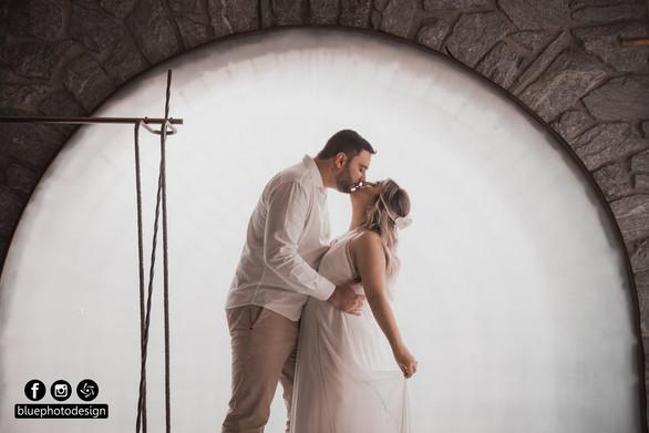 Lorena & Marco Túlio I Pré-Wedding