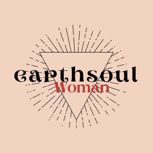 earthsoulwomanlogo.png