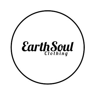 EarthSoul Clothing Eco Baby Brand