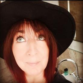 Kate Griffiths Award winning SFX