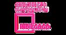 357-3579977_indiegogo-logo-crowdfunding-