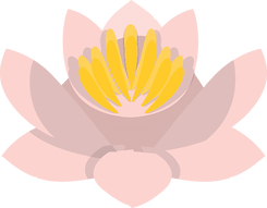 flower_1a.png
