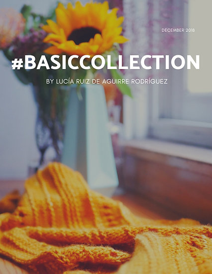 #basiccollection ebook