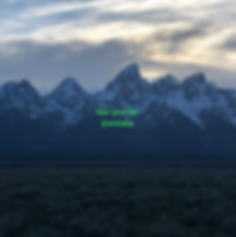 My-YE-cover-2.png