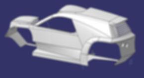 carrosserie 2.jpg