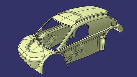 carrosserie 1.jpg
