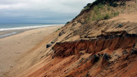 Marconi Beach, Cape Cod, MA