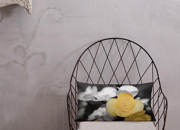 Premium Pillow