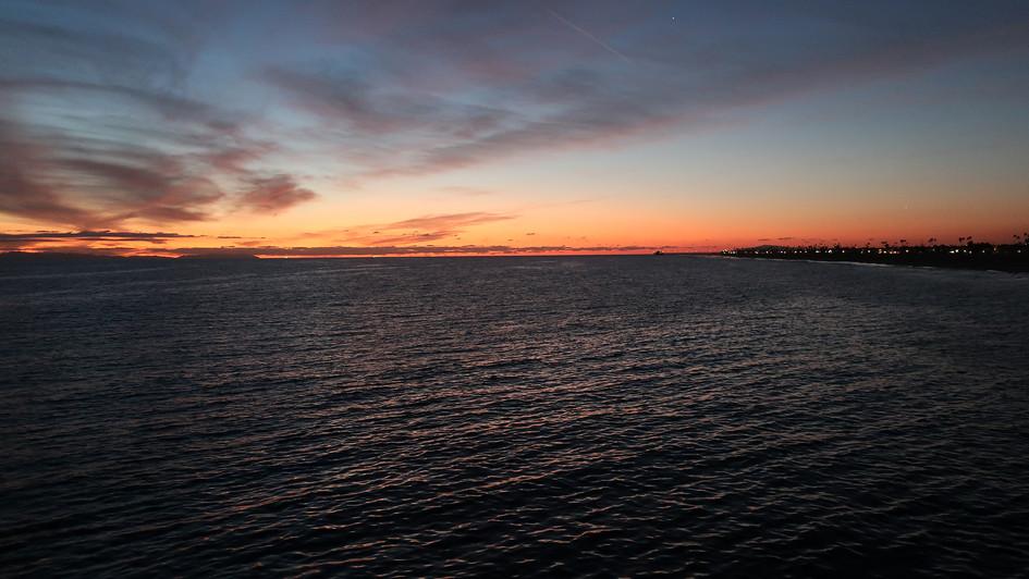 Balboa Island, CA