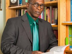 CHLORDECONE : Non à la prescription, réponse au procureur