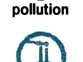 Incinération = pollution; Le scandale de l'incinérateur de Gilly sur Isère