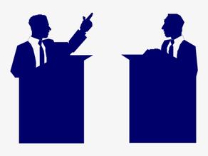 La démocratie participative pour une démocratie renouvelée
