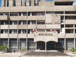 Aggravation de la situation financière de Pointe-à-Pitre : Discours au Conseil municipal du 21 mars