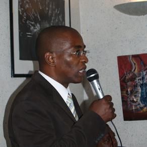 Les moments forts de la conférence-débat du 3 novembre 2007