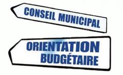 Les Orientations Budgétaires de Pointe-à-Pitre : NON au misérabilisme !!