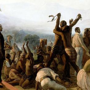 Un procès historique : Le droit à réparation des descendants d'africains réduits en esclavage