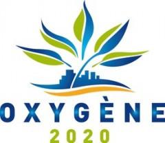COVID-19 : il faut de l'écologie pour sauver la planète et l'humanité