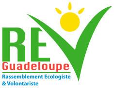 CHARTE FONDATRICE REV Guadeloupe
