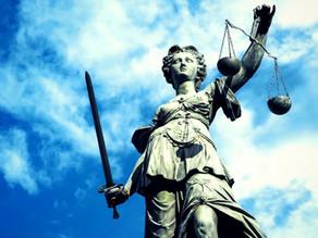 Chlordécone, une nouvelle péripétie de notre lutte pour le Justice et la Vérité