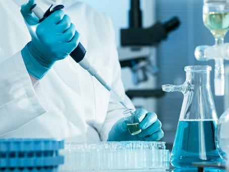Vacina contra coronavírus funciona em animais; testes em pessoas em breve