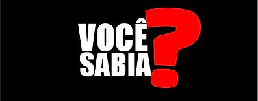 vcsabia.png