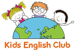 kids_english_club_w400.jpg
