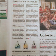 Dockumer Courant 10 april 2019