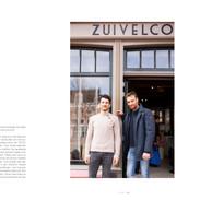 LIEFKE_#8_interview_Sander Wijnstra en H