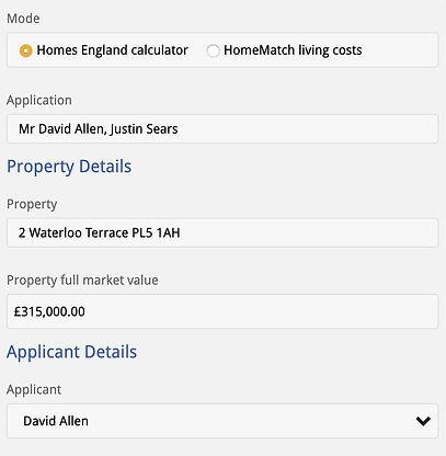 Affordability calculator.jpg