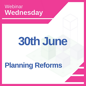 30th june planning reforms.png