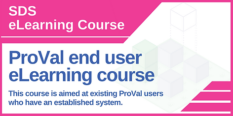 SDS eLearning Course.png