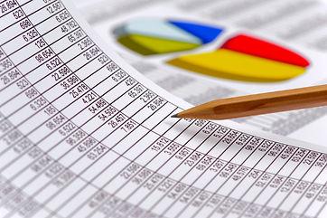 Appraisal assumptions report.jpg