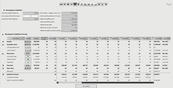 Outputs.jpg