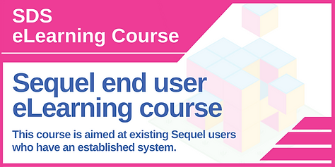 SDS eLearning Course 3.png