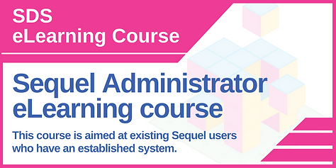 SDS eLearning Course 4.png