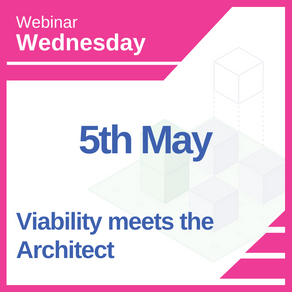 Viability meets the Architect
