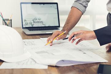 Strategic review of development.jpg
