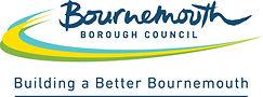 Bournemouth Borough Council.jpg
