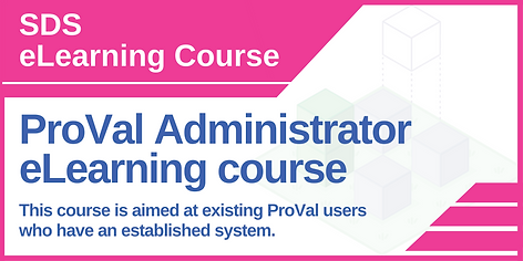 SDS eLearning Course 2.png