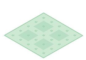 Landval Homepage.jpg
