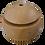 Thumbnail: Difusor de Aromas 150ml