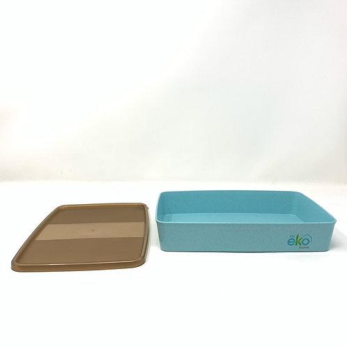 Caja Fresh 900ml