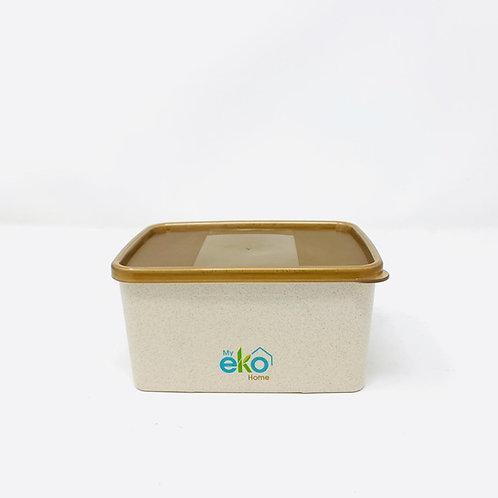 Caja Fresh 850ml