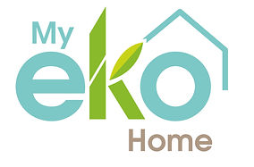 LOGO MY EKO HOME.jpg